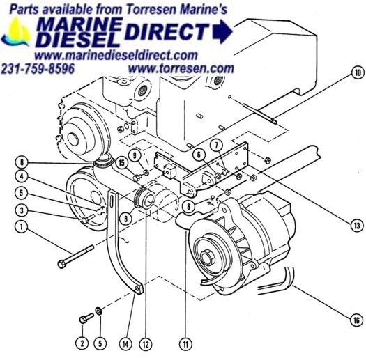 New Page 1   Marinedieseldirect Com