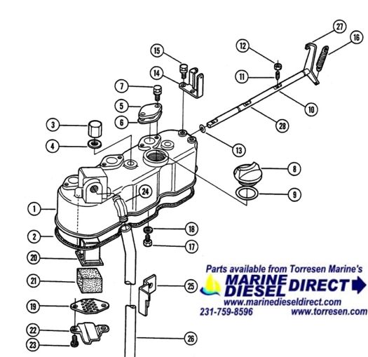 kia alternator wiring diagrams free