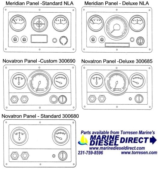 New Page 1 Westerbeke Tach Wiring Diagram on